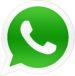 imagen-whatssapp